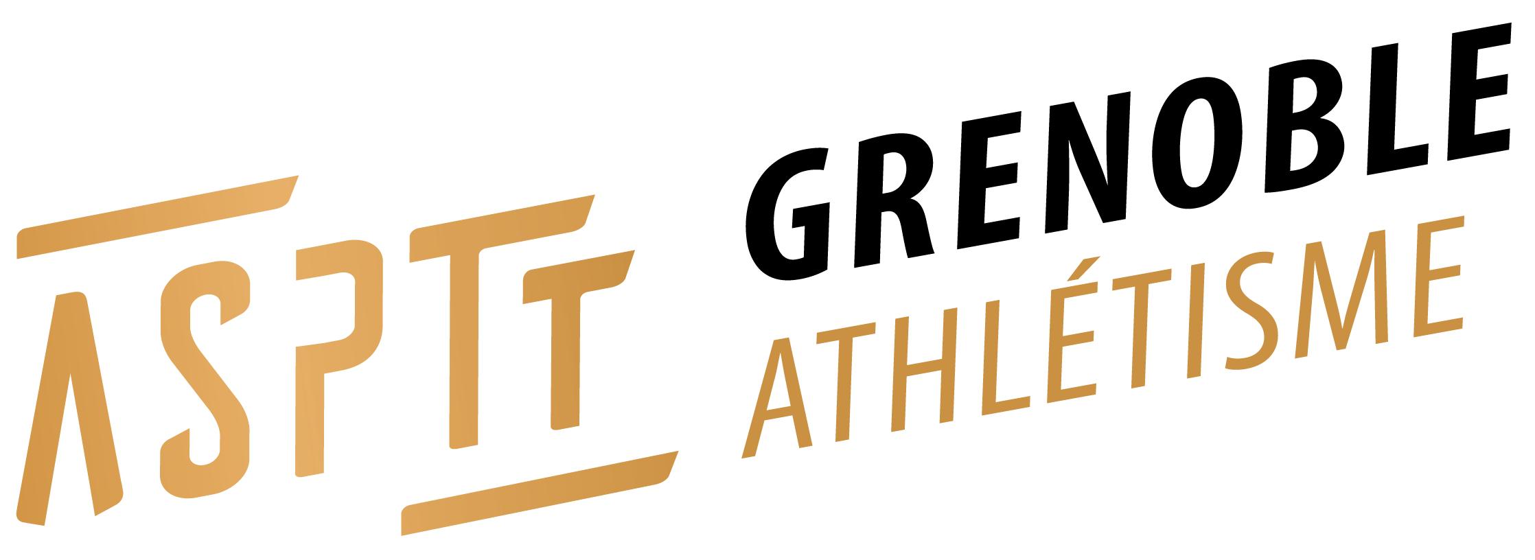 Asptt grenoble athletisme