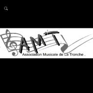 Association Musicale de la Tronche (AMT)