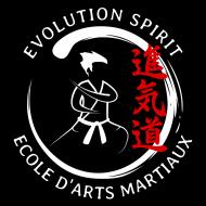 Evolution Spirit Ecole d'Arts Martiaux
